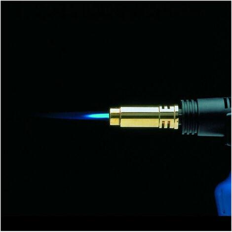 Brûleur pointe super fine X1650 CAMPINGAZ