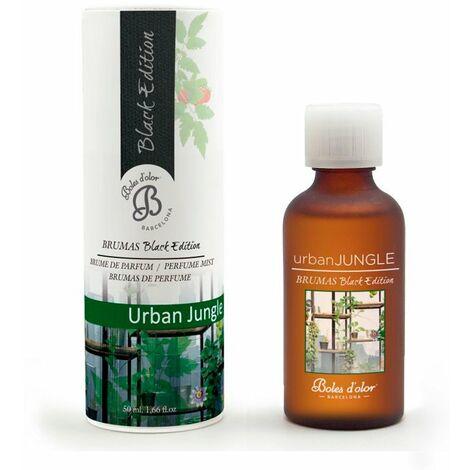 Bruma de ambiente urban jungle 50ml