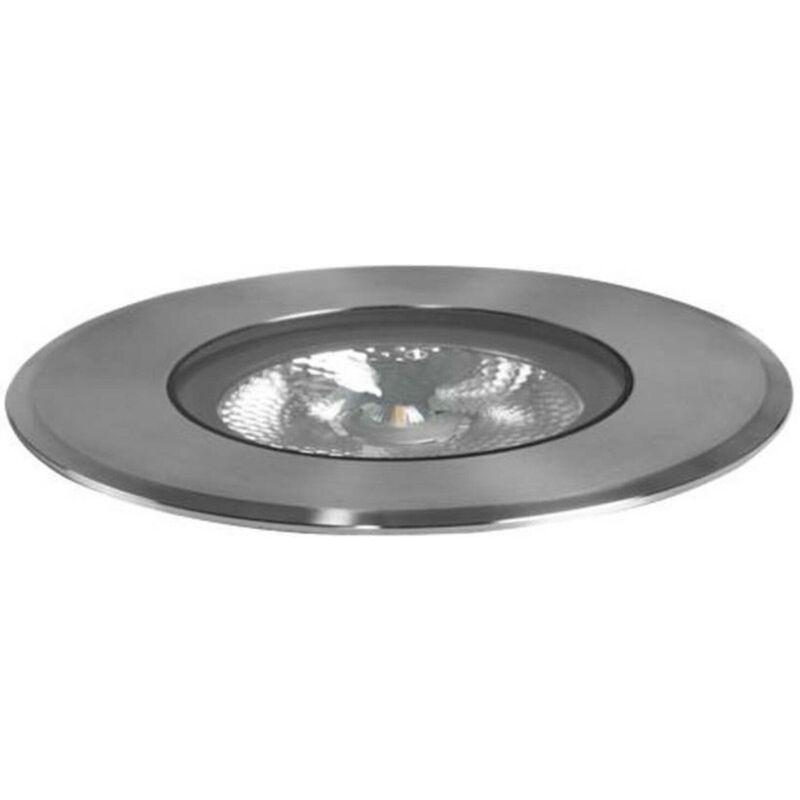 Brumberg Leuchten LED-Bodeneinbauleuchte 14035223