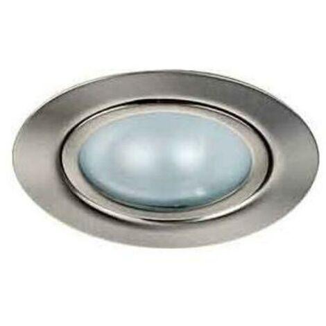 Brumberg Leuchten Möbeleinbauleuchte 00235802