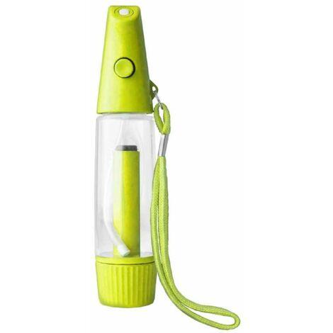 Brumisateur manuel rechargeable 30 ml