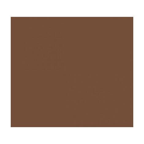 brun - 1L - Peinture écologique pour ruches et bois ext Natura (1L/11m2)