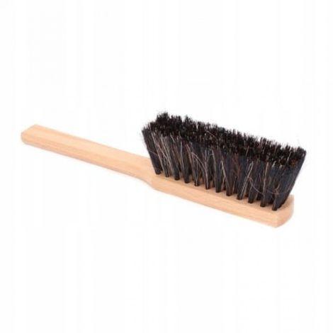Brush brush broom wooden broom _2