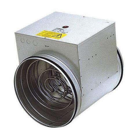 Bt 200 M 1,5 Batterie Elec D.200 Mono 1,5Kw ATLANTIC 511215