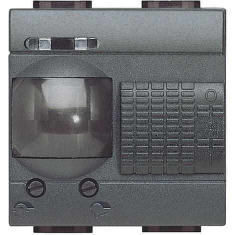 BTICINO LIVINGLight INTERRUPTOR PASIVO 500W L4432