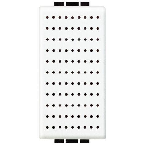 Bticino Livinglight Ringer 12V N4351/12