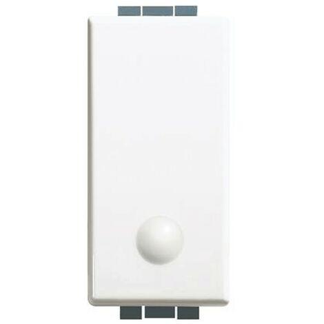 Bticino Luna 10A bouton C4005L