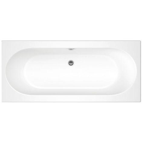 BTL Cascade Double End 1600x750 0TH Bath