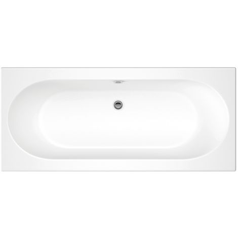 BTL Cascade Double End 1800x800 0TH Bath