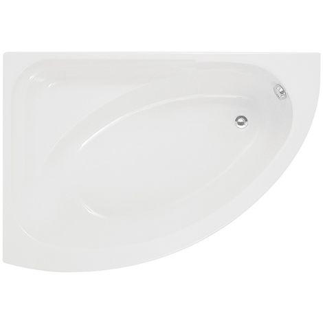 BTL Orlando Corner 1495x1010 0TH Bath LH