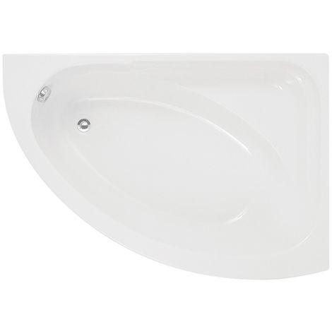 BTL Orlando SUPERCAST 1495x1010 0TH Corner Bath RH