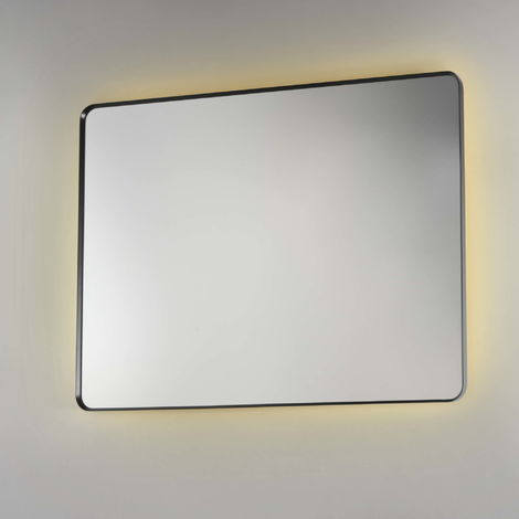 BTL Rio 1200x800mm Backlit Mirror