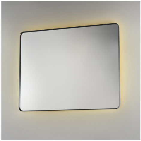 BTL Rio 600x800mm Backlit Mirror