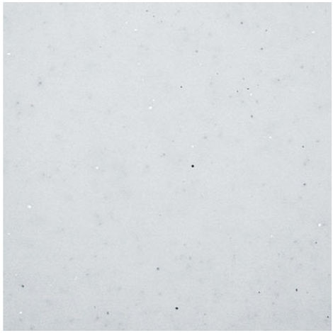 BTL Solid Slim Surface 1220x330x12mm Worktop - Crystal Stone