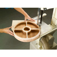 BTS - SPARE PARTS FOR BOWL & TRAY SYSTEM