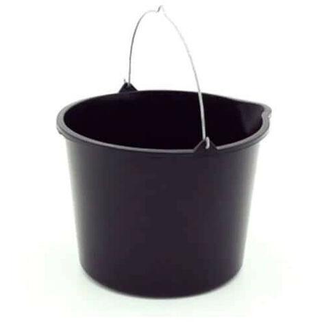 Bucket multi-purpose 12L