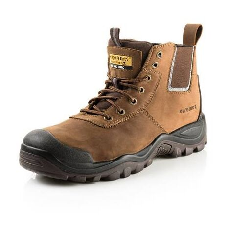 f6a44b133e03 buckler-bhyb2br-anti-scuff-safety-work-boots-brown-sizes-6-13-mens-P -3360751-7224871 1.jpg