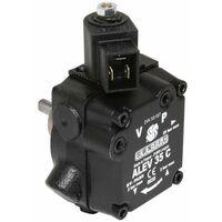 Buderus ALEV35C9317 Ölpumpe Suntec ersetzt ALE35C9329 für BE-A 1.0/2.0 BE 17-34KW V2 8718578019