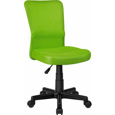 Bürostuhl Patrick - Computerstuhl, Schreibtischstuhl, Chefsessel