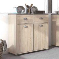 Muebles de cocina | Rebajas: Faltan 7 días 🏷 !