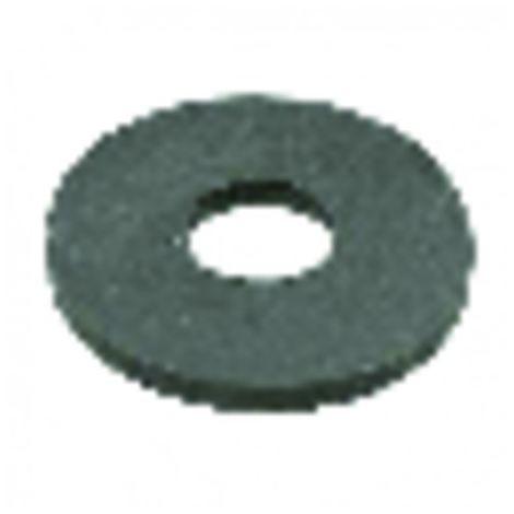 Buffer seal 8.5x35x2 - DE DIETRICH : 95014035