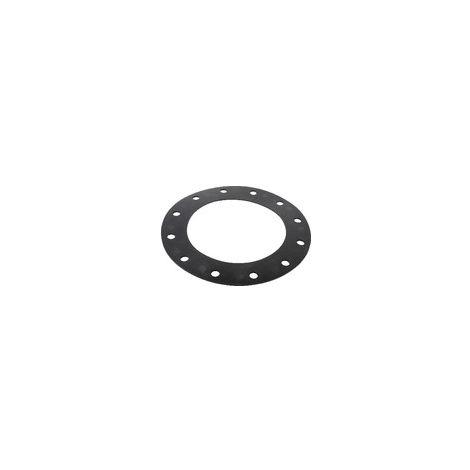 Buffer seal d.280mm 800/1000l - DE DIETRICH : 300013721