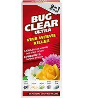 Bug Clear Vine Weevil Killer 480ml