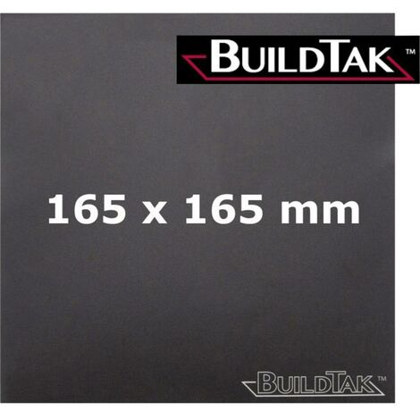 Film pour lit dimpression BUILDTAK 45830
