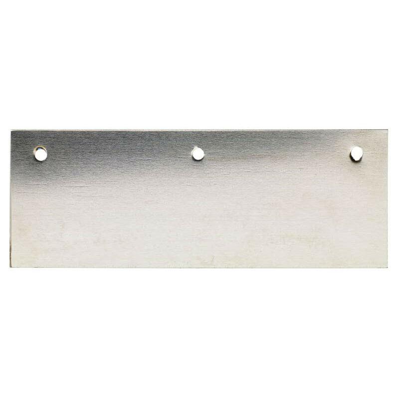 Image of Bulldog BUL1191 Blade for 1190 Floor Scraper