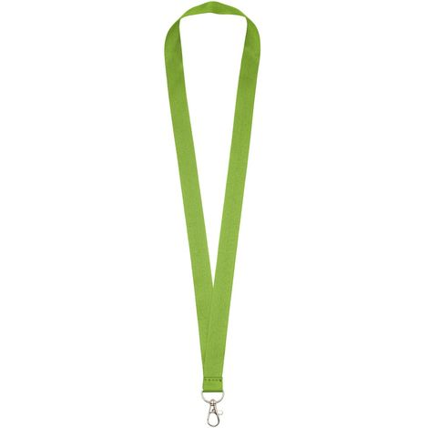 Bullet Impey Lanyard With Convenient Hook