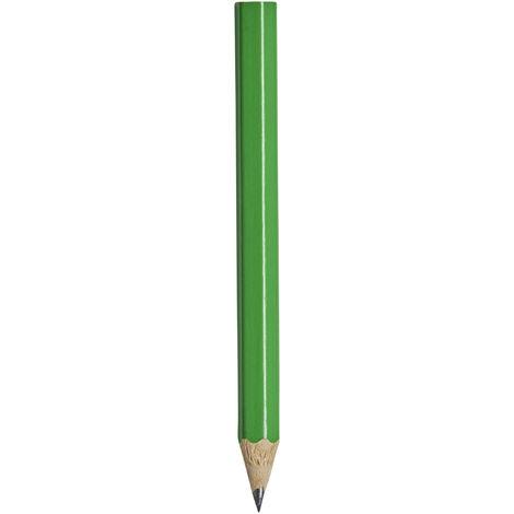 Bullet Par Crayon baril de couleur