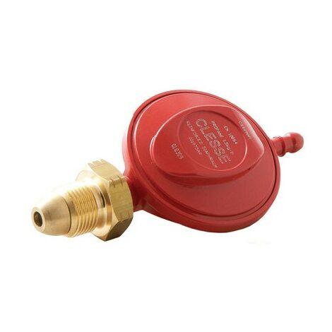 Bullfinch 330 Low Pressure Regulator For Propane