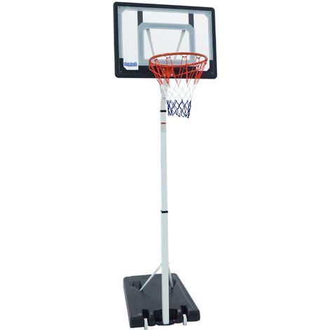Bumber Panier de Basket Charlotte
