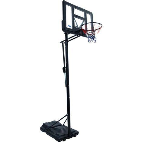 Bumber Panier de Basket Chicago