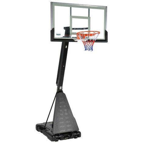 Bumber Panier De Basket Cleveland Panbb305 027