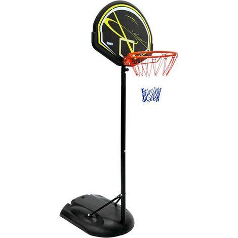 Bumber Panier de Basket Miami