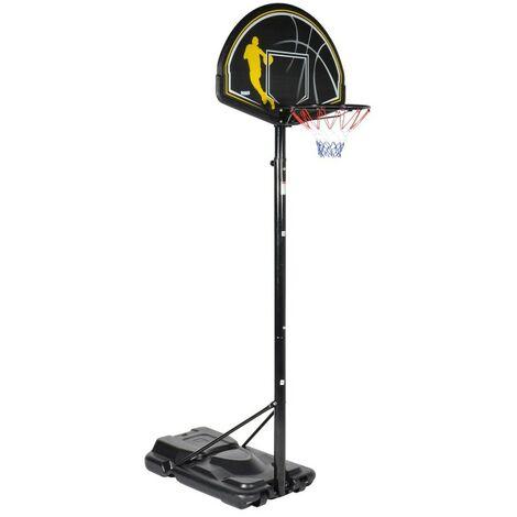 Bumber Panier de Basket Washington