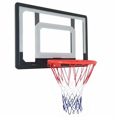 Bumber Panneau de Basket mural Los Angeles