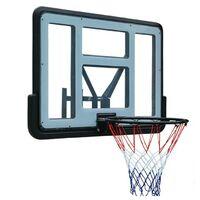 Bumber Panneau de Basket mural Phoenix