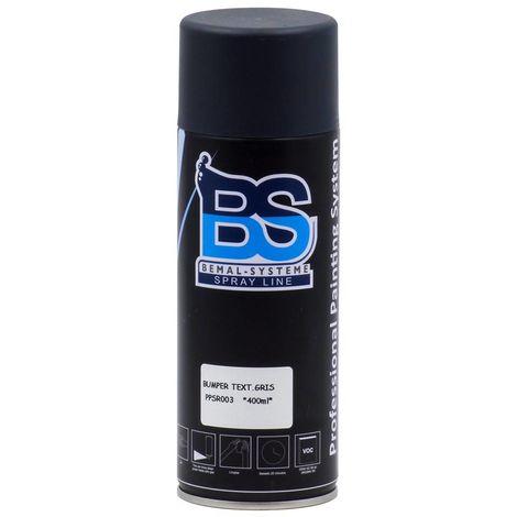 Bumper Texturizado Spray 400 mL