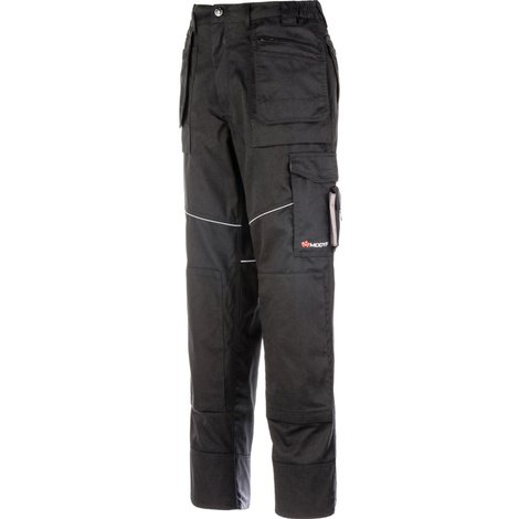 Bundhose Starline