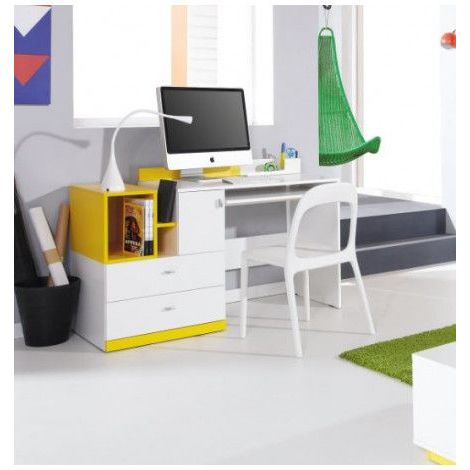 Children S Desk Buying Guide