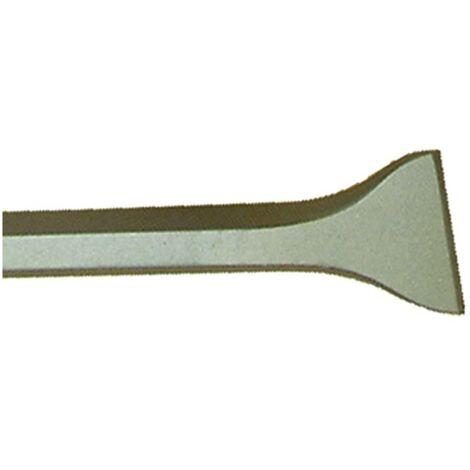 Burin pelle Makita B-14015 50 mm Longueur 350 mm SDS-Max 1 pc(s)