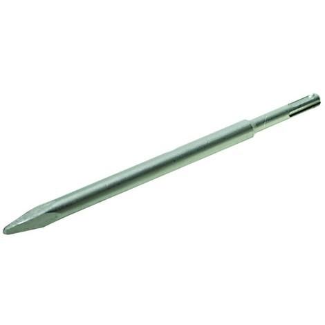 Burin pointu SDS-Plus 250 mm