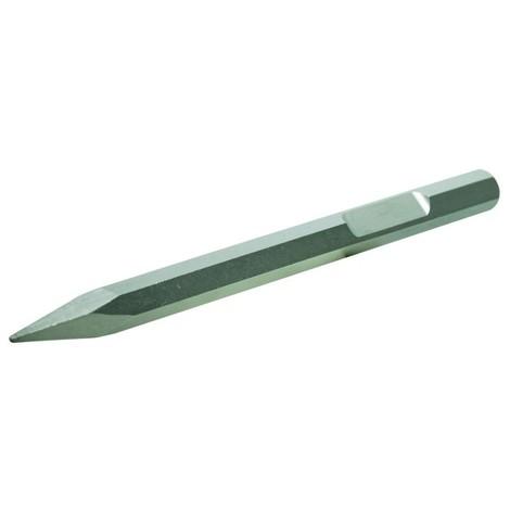 Burin pointu type Bosch 11304 380 mm