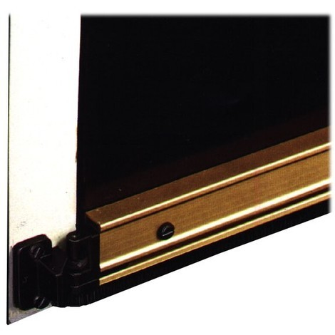 Burlete Bronce - Alma - Lock-2 - 92 Cm