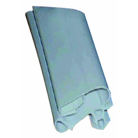 Burlete puerta congelador Compatible con Siemens 688442