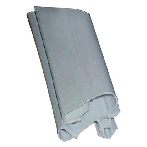 Burlete puerta frigorífico. BOSCH. Mod. KSR4000IE53, KSR4000IE56, KSR40421IE08. BALAY