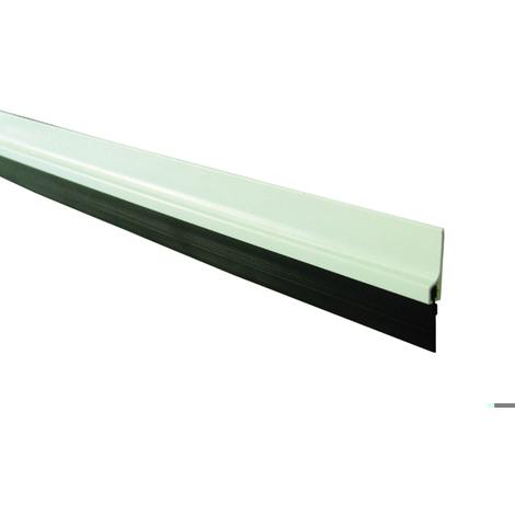 Burlete Pvc - Goma Transparente - NEOFERR - Ph0891 - 105 Cm