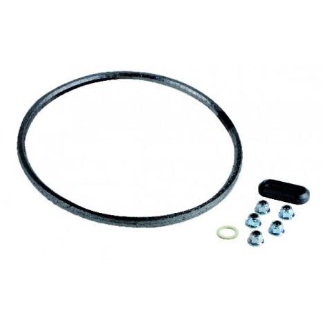 Burner cover gasket - SAUNIER DUVAL : S1042500